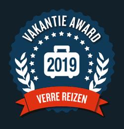 vakantie-award-2019