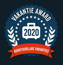 vakantie-award-2020