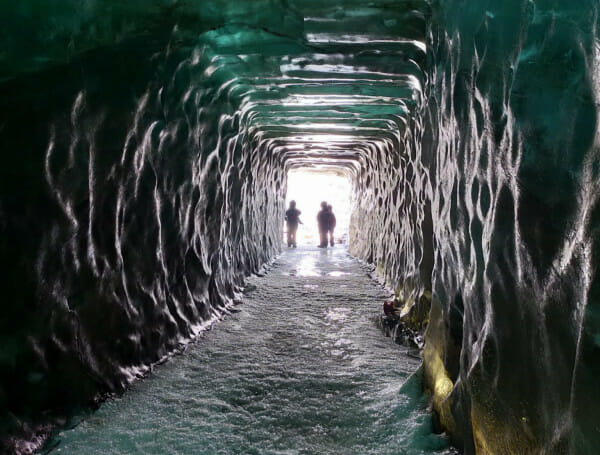 Blog Angelina IJsland