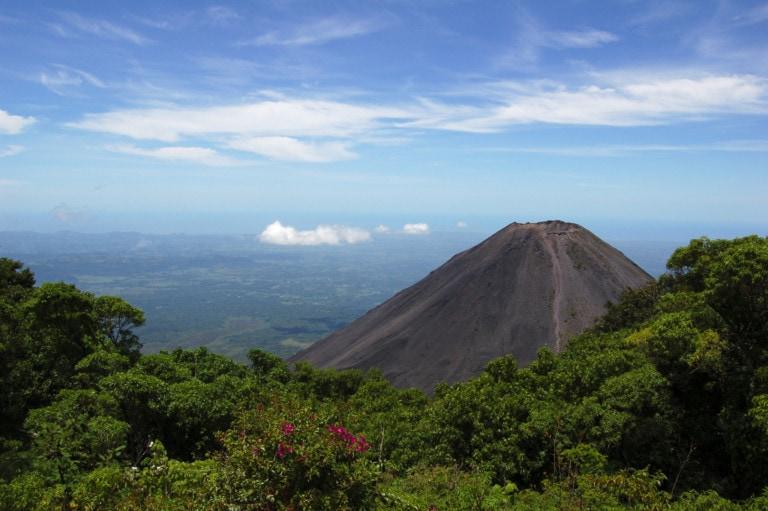 El Salvador Central America's Best Kept Secret