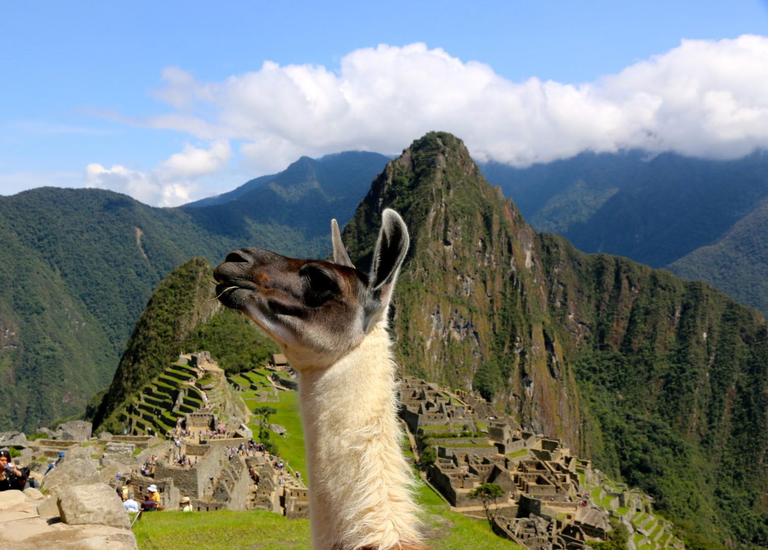 Blog Peru Jozef