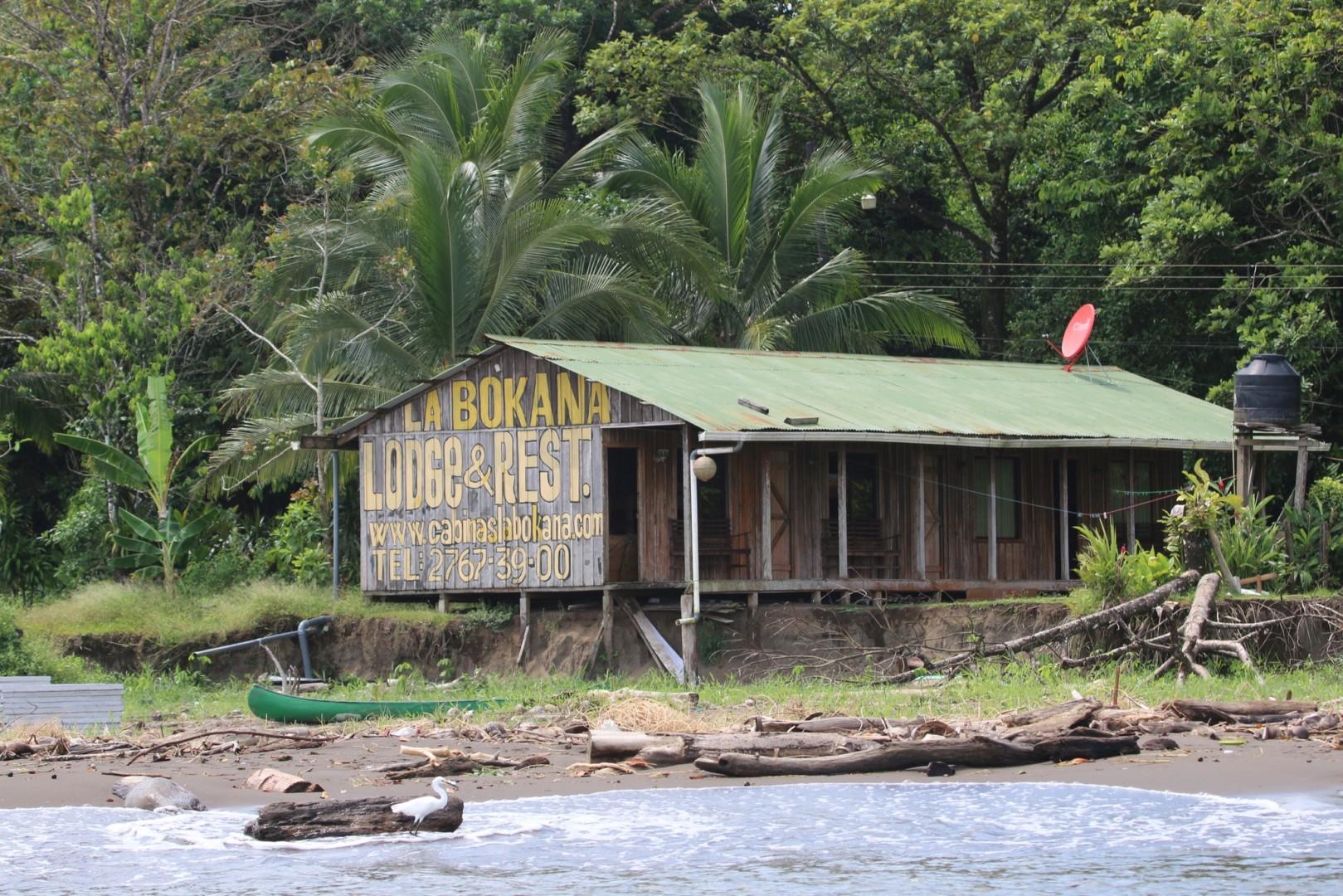 Blog Costa Rica Jozef 2015