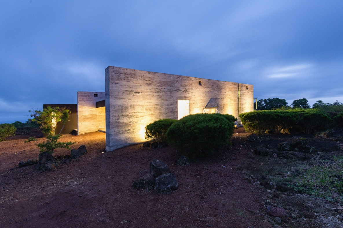 Montemar villas Galapagos