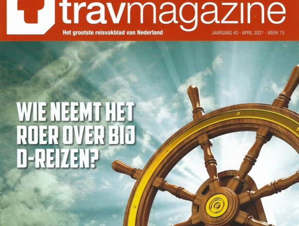 Cover TM15 2021