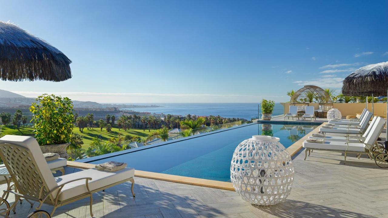 Royal River Luxury Hotel, Tenerife, Spanje